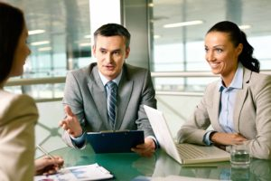 How to interview the employee the right person everytime