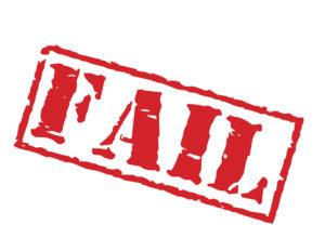Understand the secret behind technology deployment failures