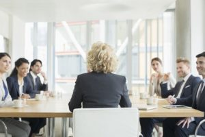 14 steps to how to create effective meetings
